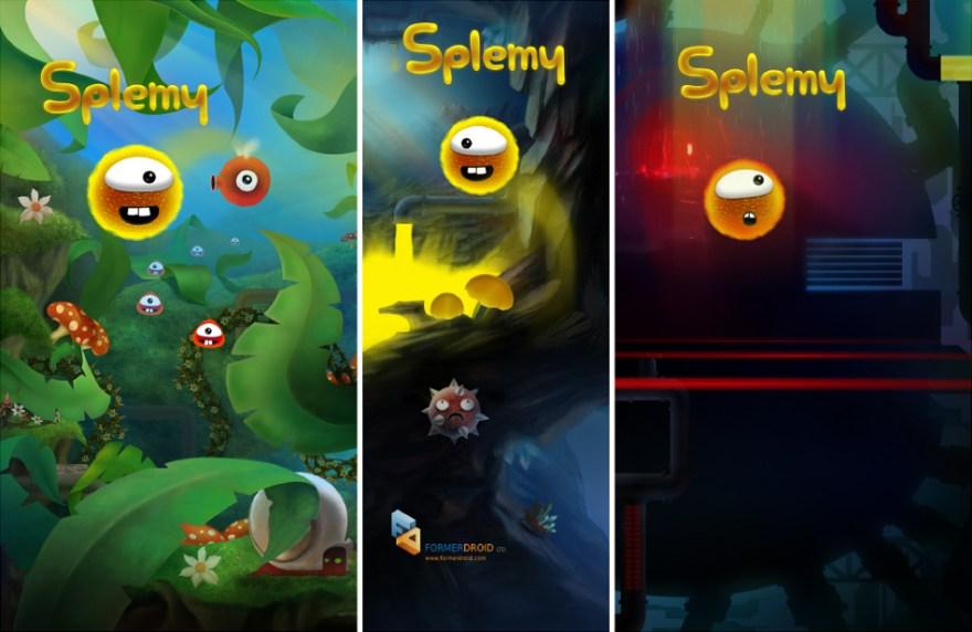 Splemy 01