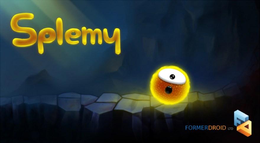 Splemy 03