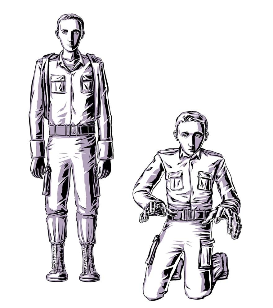 ink-illustrations-2