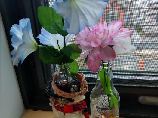 flowerbottles.jpg