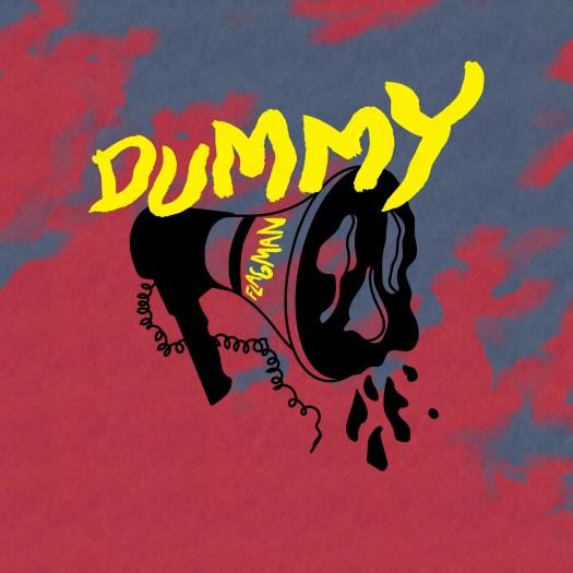Dummy Art.jpg