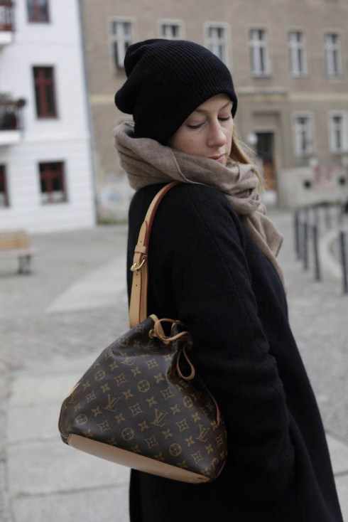 Matchsack_Vuitton_Sac_Noe