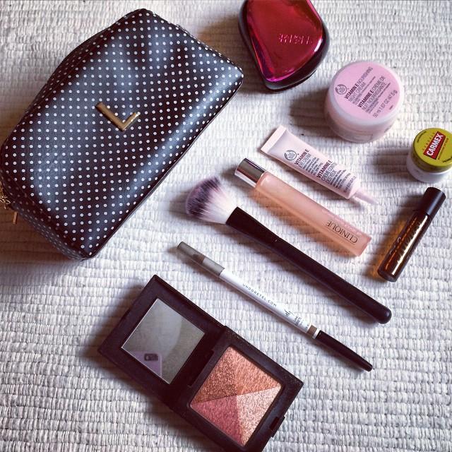 alexa-peng-travel-essentials