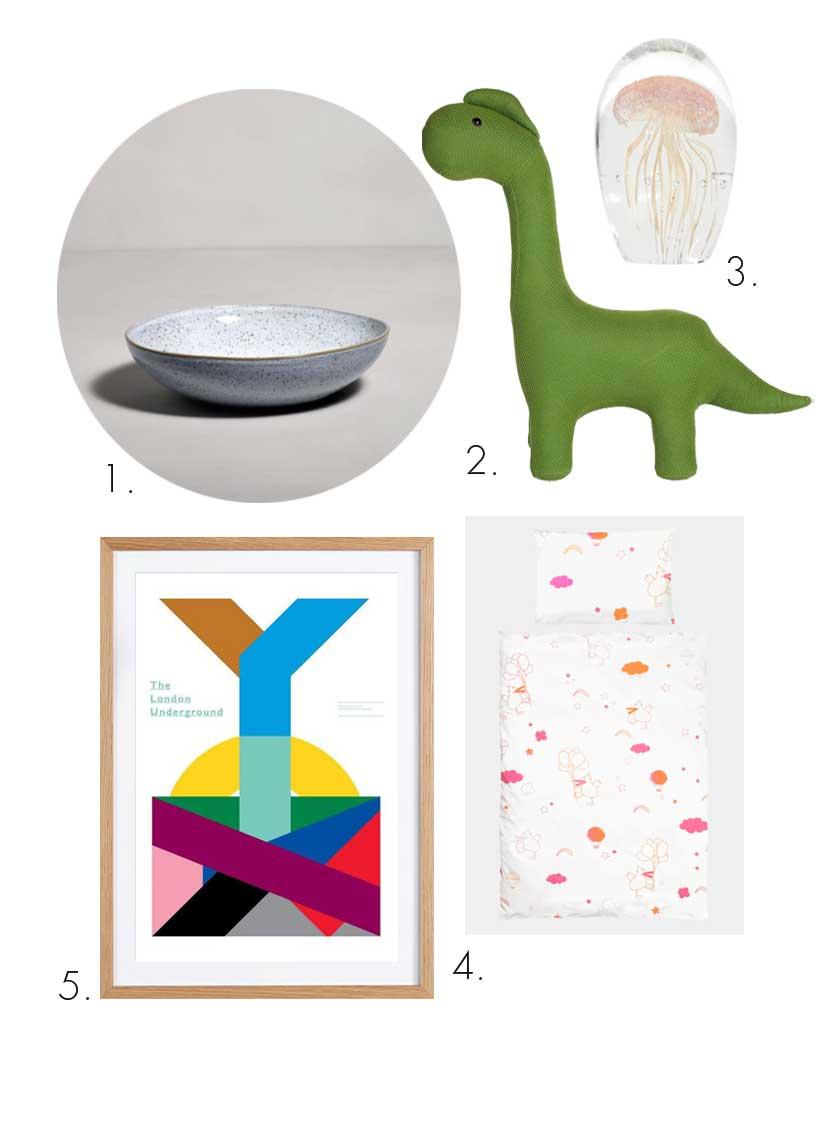 5 Weihnachtsgeschenke, die ich dieses Jahr verschenke |Anzeige, enthält Affiliate Links