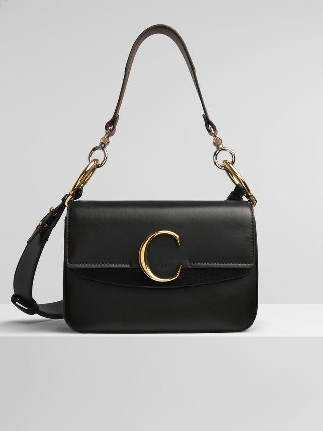 Darf ich vorstellen? Die wohl schönste Tasche der Welt!  Anzeige, enthält Affiliate Links