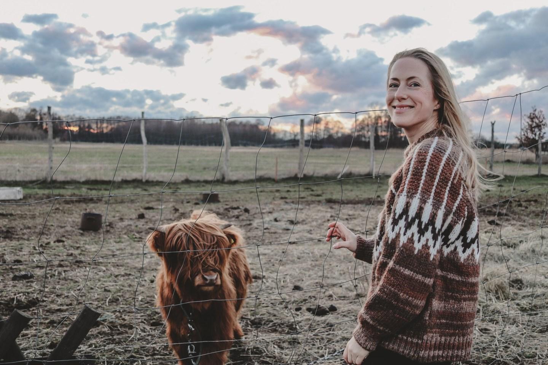 Ein Jahr Landleben – mein vorläufiges Fazit