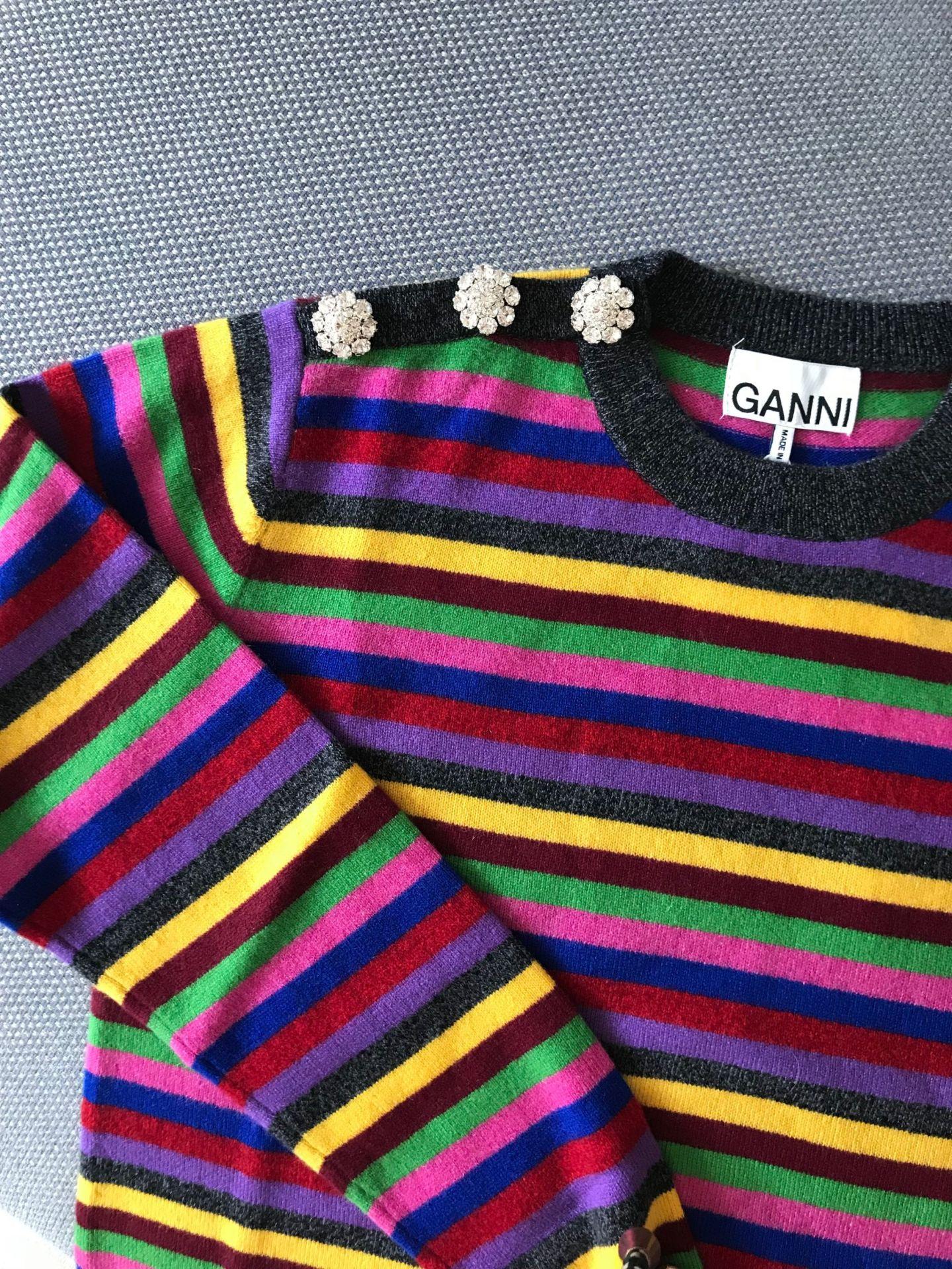 alexa-peng-ganni-pullover-2