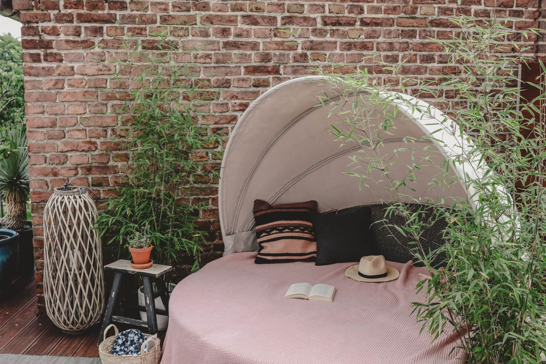 Alexa-Peng-eBay-zuhause-im-Urlaub-10