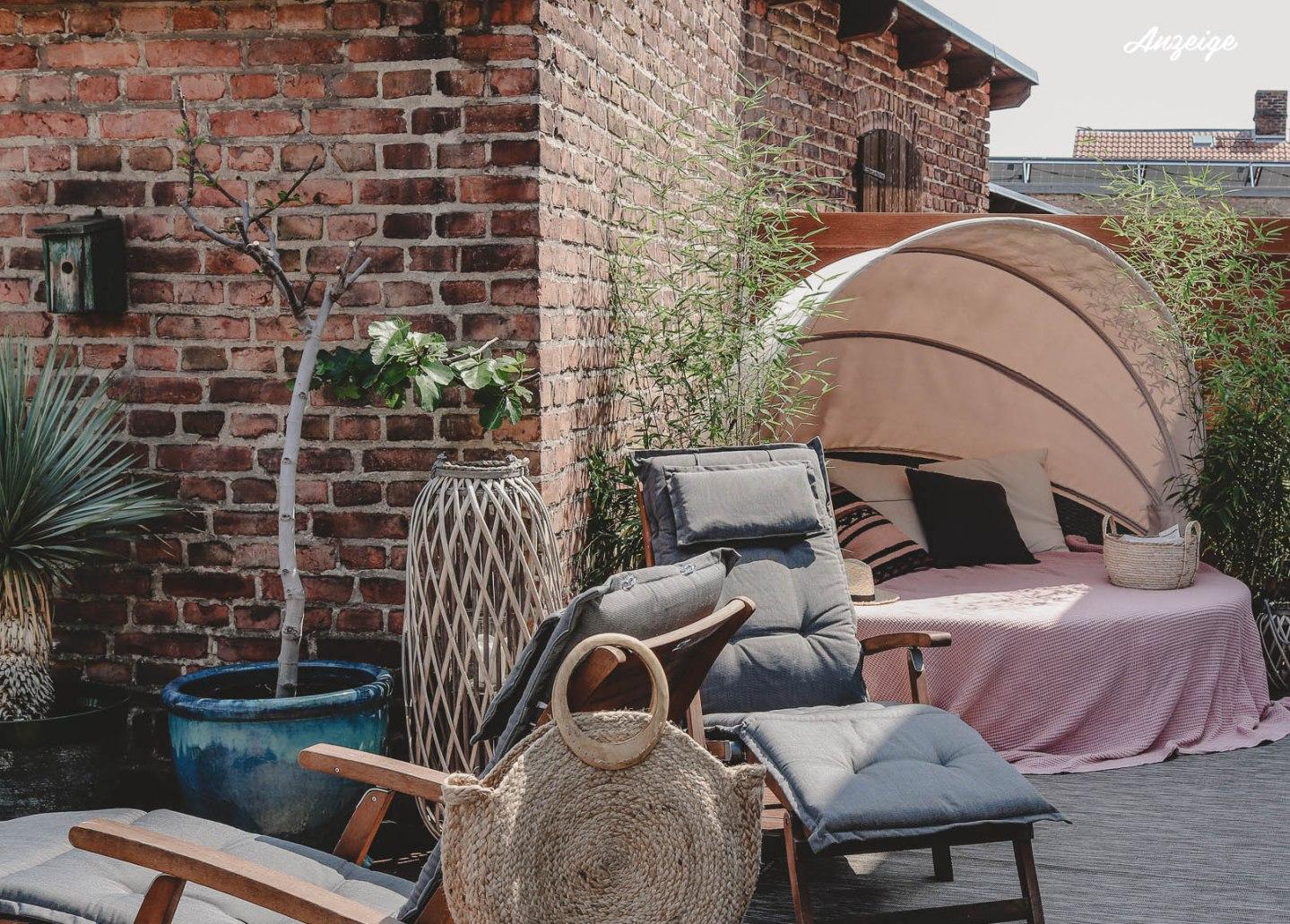Alexa-Peng-eBay-zuhause-im-Urlaub-Aufmacher