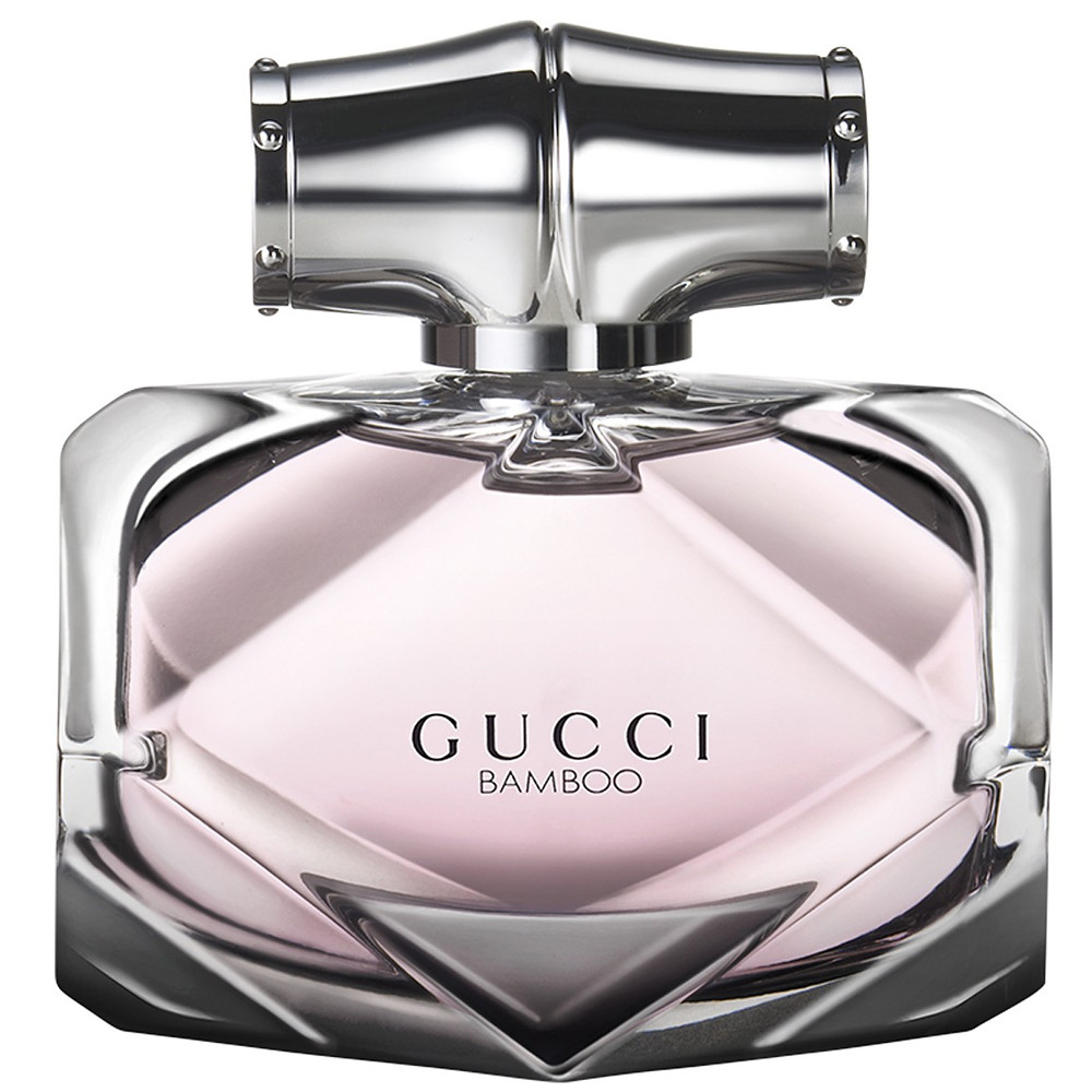 Gucci Bamboo Gucci Alexaperfumes