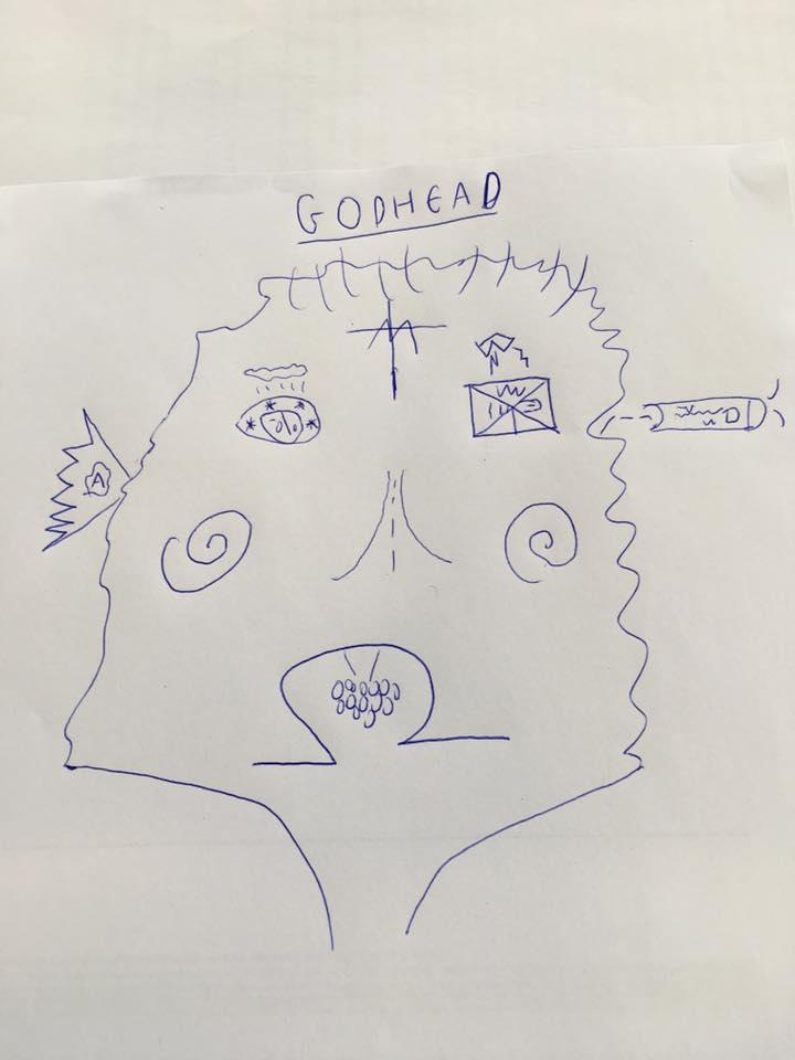 friday-art-v-godhead