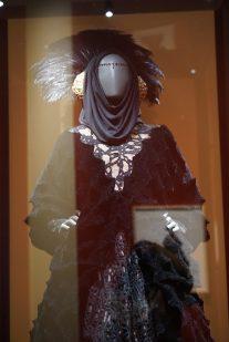 starwars_costume_31