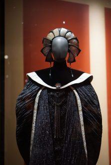 starwars_costume_32