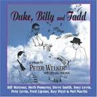 duke-billy-tad