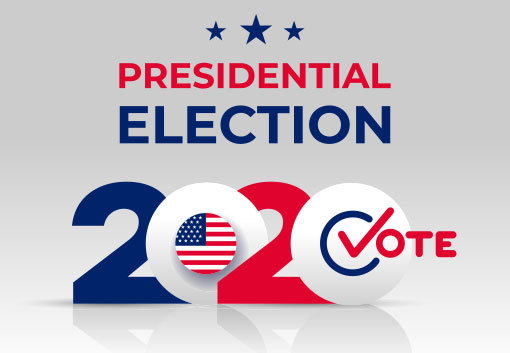 2020 logo1