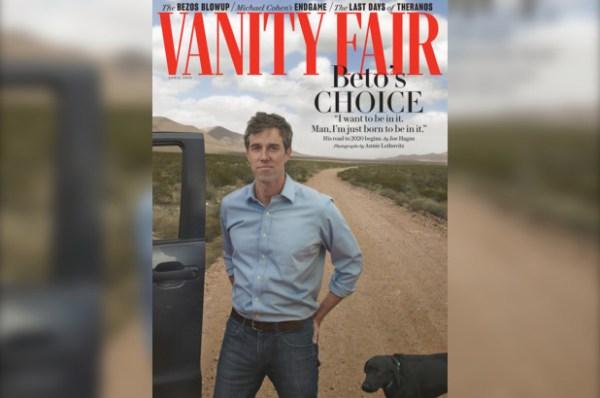 BO vanity-fair