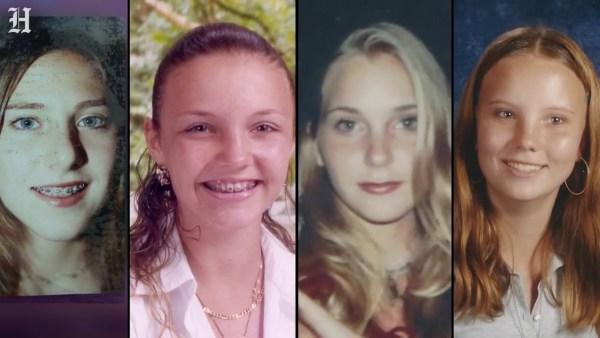 EDV victims