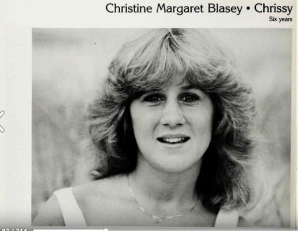 KM Christine-Blasey-Ford