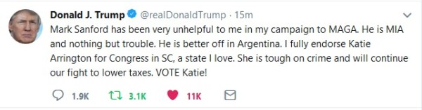 MS trump-tweet-sanford