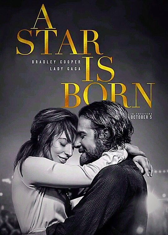 O91 star born