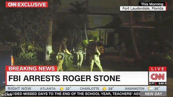 RS arrest2