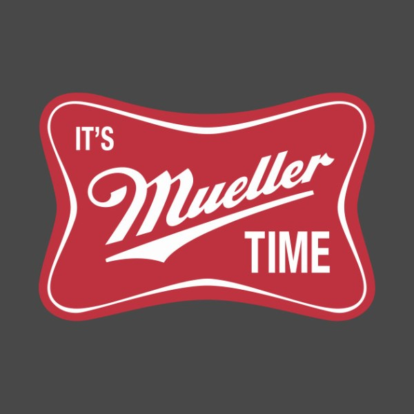 SR2 mueller time