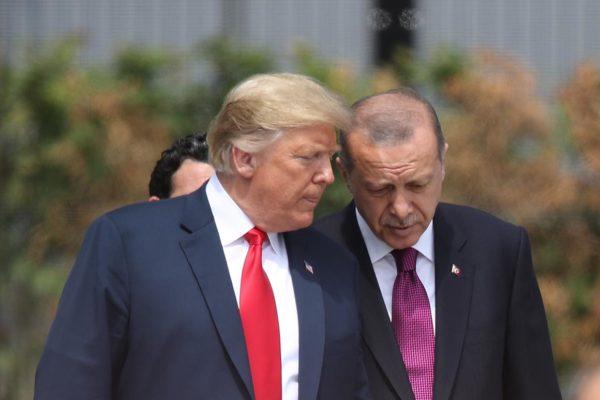 TI erdogan