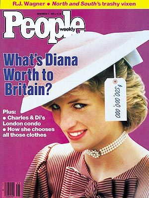 diana people mag
