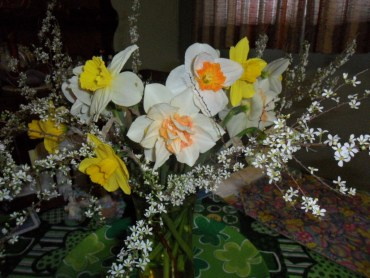 easter bouquet2