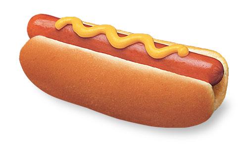 hotdog_mustard