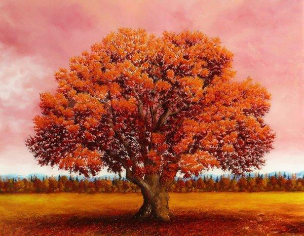 hwn ruby oak2