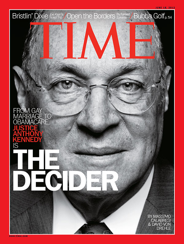 kennedy-time-cover-2012