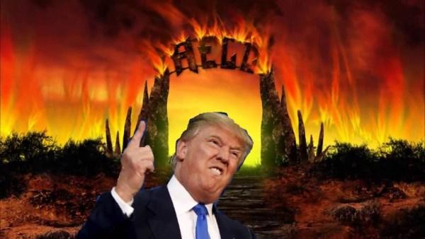 trump hell1