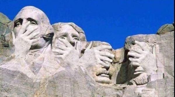 trump resign aghast