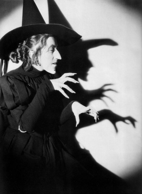 witch margaret hamilton