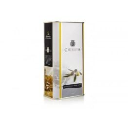 aceite-la-chinata-lata-de-1l