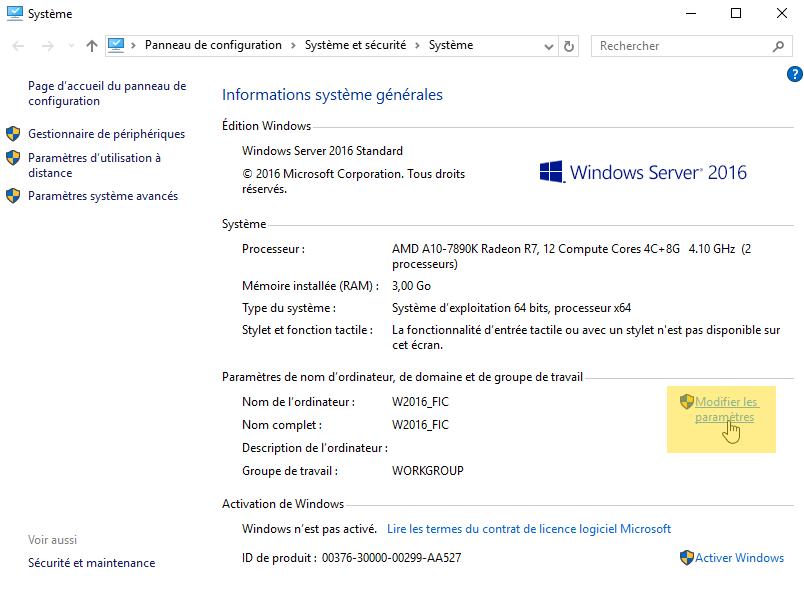 C:\Users\Alex B\AppData\Local\Microsoft\Windows\INetCacheContent.Word\1.png