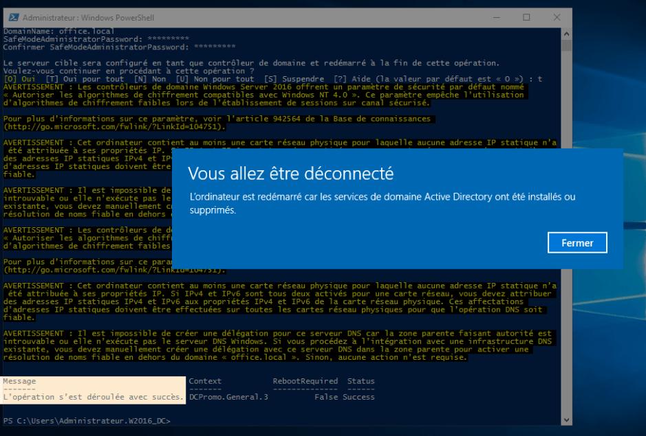 C:\Users\Alex B\AppData\Local\Microsoft\Windows\INetCacheContent.Word\6.png