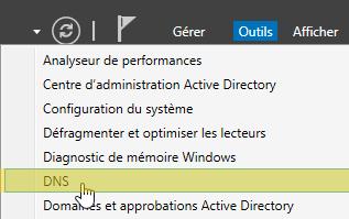 C:\Users\Alex B\AppData\Local\Microsoft\Windows\INetCacheContent.Word\2.png