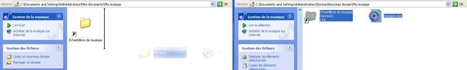 C:\Users\Alex B\Desktop\DOC\sauv2.png
