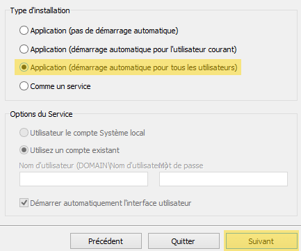 C:\Users\Alex B\Dropbox\Professionnel\Cours BTS\PPE\images\Installation\install (4).png