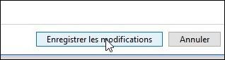http://www.cnetfrance.fr/i/edit/fo/2015/08/pave-numerique-windows-10-10.png