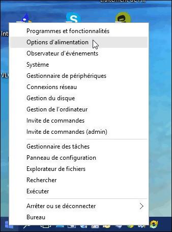 http://www.cnetfrance.fr/i/edit/fo/2015/08/pave-numerique-windows-10-07.png