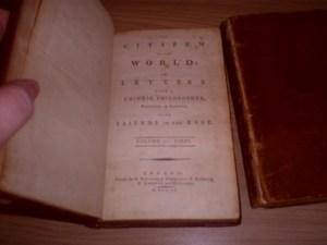 book 002