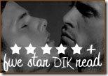five-star- -DIK-read-2