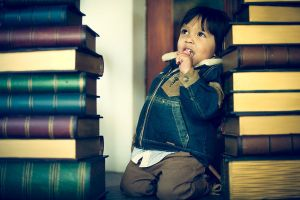 Book_Worm,_Rafiq_Sarlie