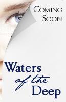 WatersDeepcomingsoon200x133