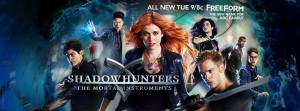 shadowhunters02
