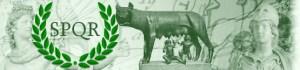 wikiBandeau_portail_Rome_antique