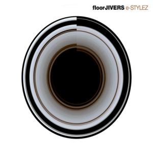 floorjivers - e-Stylez